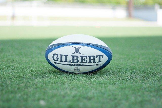 Rugby Paris Sportif
